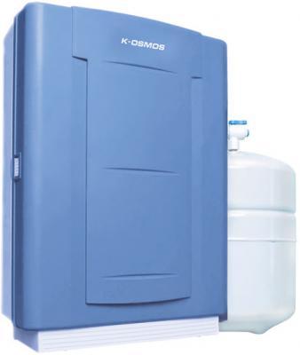 Фильтр питьевой воды БАРЬЕР К-ОСМОС - общий вид