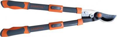 Сучкорез Startul ST6070-03 - общий вид