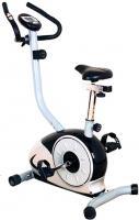 Велотренажер HouseFit HB-8174HP -