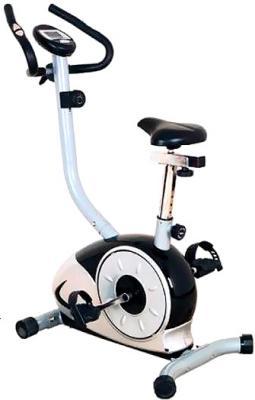 Велотренажер HouseFit HB-8174HP - общий вид