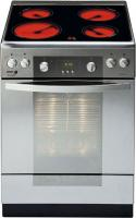Кухонная плита Fagor 5CF-4VMCX -