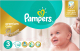 Подгузники Pampers Premium Care 3 Midi (120шт) -