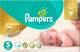 Подгузники Pampers Premium Care 5 Junior Mega Pack (88шт) -