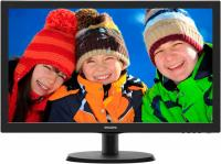Монитор Philips 223V5LSB2/10 -