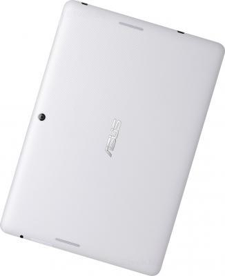 Планшет Asus MeMO Pad FHD 10 ME302KL-1A008A (White) - вид сзади