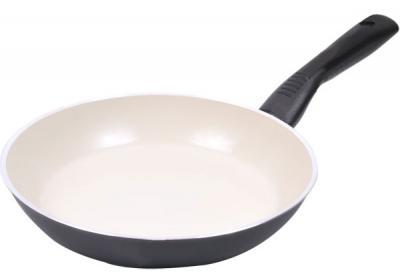 Сковорода TVS S.P.A. Eco Cook 1310502 - общий вид