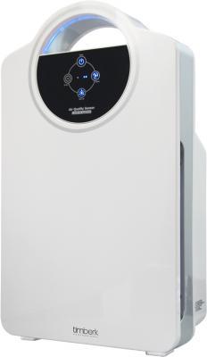 Очиститель воздуха Timberk TAP FL500 MF (W) - общий вид