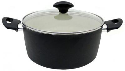 Кастрюля TVS S.P.A. Eco Cook 1310507 - общий вид
