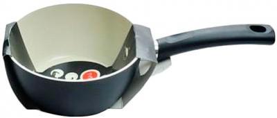 Молочник TVS S.P.A. Eco Cook 1310505 - общий вид