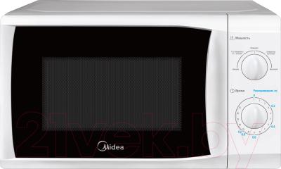Микроволновая печь Midea MM720CFB