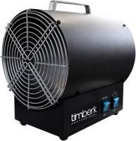 Тепловая пушка Timberk TIH R2 5K -