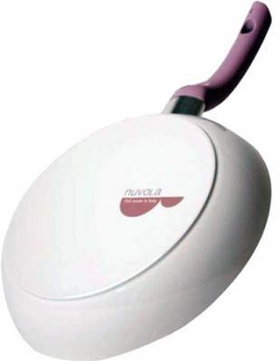 Сковорода TVS S.P.A. Nuvola 1310202 - общий вид