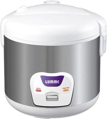 LU-1433 (Silver-White) 21vek.by 423000.000
