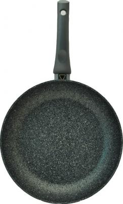 Сковорода TVS S.P.A. Mineralia 1320502 - общий вид