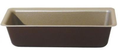 Форма для выпечки TVS S.P.A. Dolci Idee 1330102 - общий вид