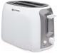 Тостер Vitek VT-1582 (белый) -
