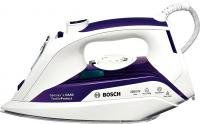 Утюг Bosch TDA502801T -