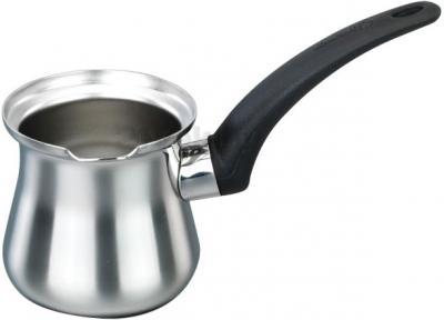 Турка для кофе Korkmaz Orbit A1211 - общий вид