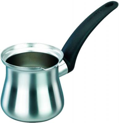 Турка для кофе Korkmaz Orbit A1206 - общий вид