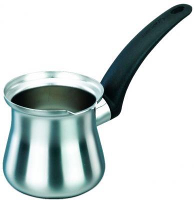 Турка для кофе Korkmaz Orbit A1207 - общий вид
