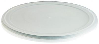 Крышка для чаши мультиварки Redmond RAM-PL-5 - общий вид