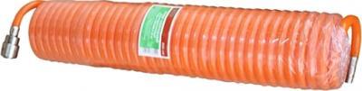 Шланг Eco AHE-158 - общий вид