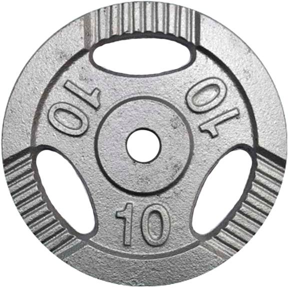 K3-10kg (окрашенный) 21vek.by 284000.000