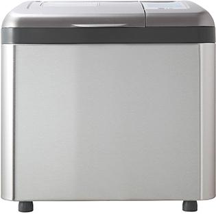 Хлебопечка LG HB-1003CJ - вид спереди