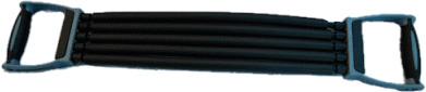 Эспандер NoBrand DQ-8307 - общий вид