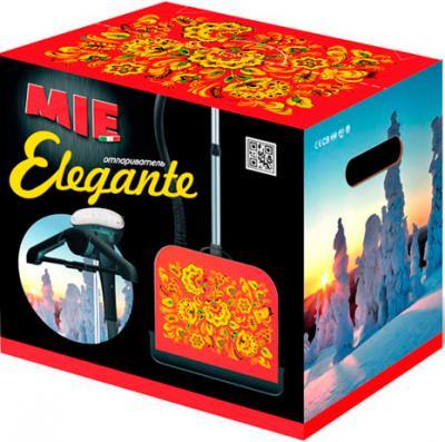 Отпариватель Mie Elegante - упаковка