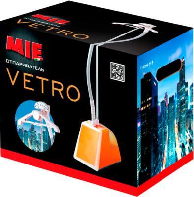 Отпариватель Mie Vetro - упаковка
