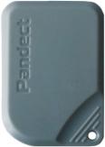Иммобилайзер Pandect IS-350i - брелок-метка
