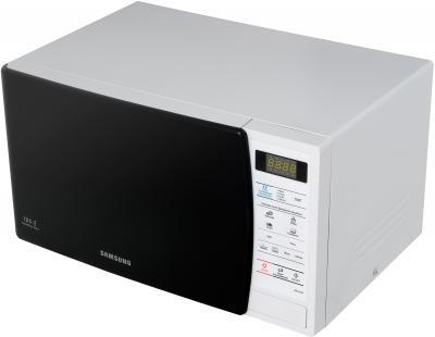 Микроволновая печь Samsung ME731KR-L - общий вид