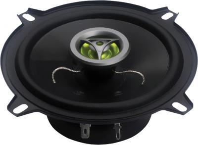 Коаксиальная АС Fusion Electronics FBS-520 - общий вид