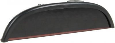 Парковочный радар FlashPoint FP405 - общий вид