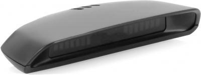 Парковочный радар FlashPoint FP400C - общий вид