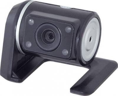 Автомобильный видеорегистратор Intro VR-670 - выносная камера