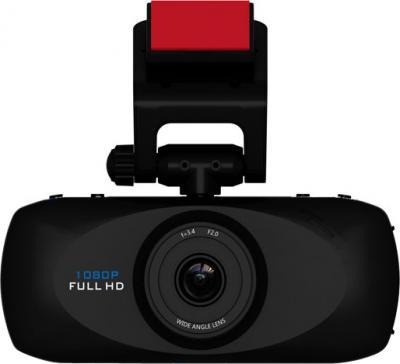 Автомобильный видеорегистратор Intro VR-920 - общий вид