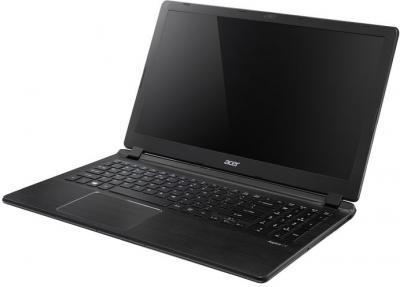 Ноутбук Acer Aspire V5-573G-54208G1Takk (NX.MCEEU.004) - общий вид