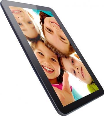 Планшет PiPO Max-M9 Pro (32GB, Black) - общий вид