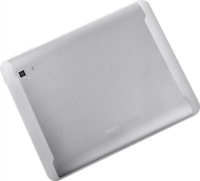 Планшет PiPO Max-M6 Pro (32GB, 3G, White) - вид сзади