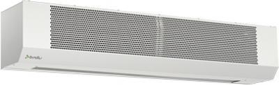Тепловая завеса Ballu BHC-18.500 TR - общий вид