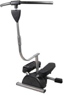 Степпер Swing Step JY8210 - общий вид