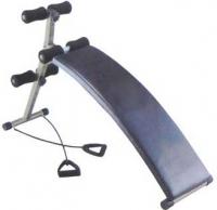 Скамья для пресса Relmax НМ-510А -