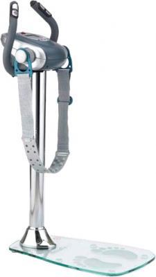 Вибромассажер HouseFit HM-3003 - общий вид