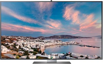 Телевизор Samsung UE65F9000AT - общий вид