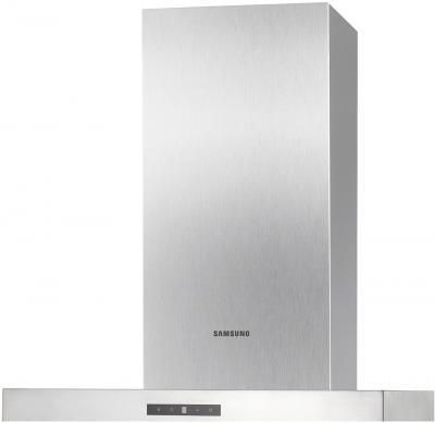Вытяжка Т-образная Samsung HDC6C55UX - общий вид