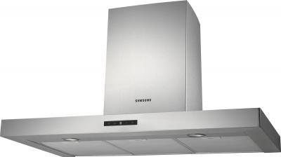 Вытяжка Т-образная Samsung HDC9C55UX - общий вид
