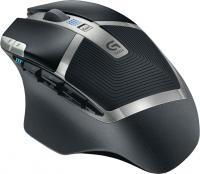 Мышь Logitech G602 (910-003822) -