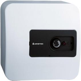 Накопительный водонагреватель Ariston ABS PRO 10 OR - общий вид